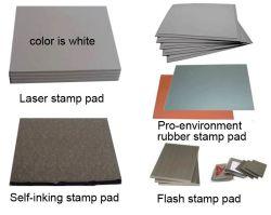 Bollo Padecification di SpFlash<br /><br />Potere: 9V batteria (6F22)<br /><br />Formato dell'affissione a cristalli liquidi: 60 x 54mm<br /><br />Imballaggio specifico standard: Contenitore di regalo<br /><br />Scatola standard lorda: 27kg