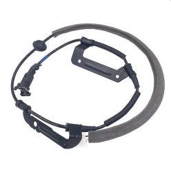 Auto Partes Sensor de velocidad de rueda ABS 91920-0W000 de la ALS596 para Hyundai KIA
