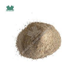 成長の魔法のペプチッドによって混合される供給の添加物