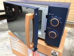 بالجملة يموّن تجهيز خبز تحميص آلة تجاريّة دوّارة نفس رفاهية سعر كهربائيّة بخار حمل حراريّ [ميكرووف وفن]