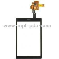 بالنسبة إلى HTC Hero Touchscreen Digitizer، بالنسبة لـ HTC Hero Google G3 A 6288 لوحة اللمس