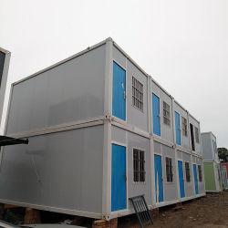 Ураган доказательства плоские Pack здание Японии сегменте панельного домостроения в доме 2 спальни