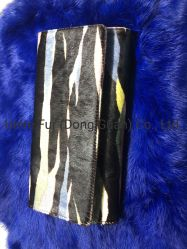 Senhoras de moda Designer de bolsas de couro da marca de luxo da mulher Crossbody Ombro Mercado Atacadista Distribuidor Lady Réplicas Sacola grande Cosméticos de Viagem
