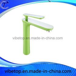 중국 공장 제조자와 수출 목욕탕 물동이 꼭지 또는 꼭지 또는 믹서