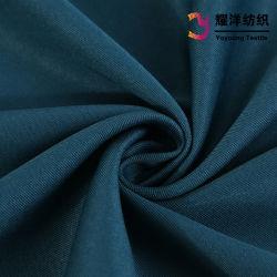 Großhandels360gsm Tc 80/20 Twill-Gewebe für Winter-Arbeitskleidung