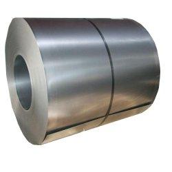 Material de construção Anti-Finger AZ150 Galvalume Aluzinc bobina de aço