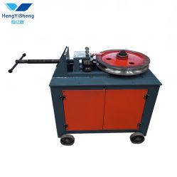 Manueller Rohr-Bieger CNC-Wg51 für Durchmesser 4-51mm für Verkauf