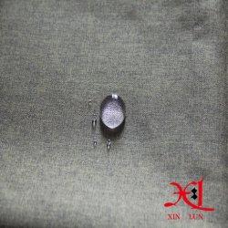 100% полиэстер с покрытием из термопластичного полиуретана водонепроницаемая ткань для куртка