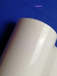 Autocollants de plein air Sav éco solvant Matt autocollant Vinyle auto-adhésif en vinyle auto-adhésif PVC