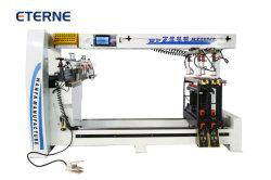3열 멀티 스핀들 보링 기계용 우드(ET-MZ73213)