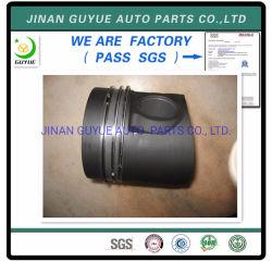 De Zuiger van de Motor van de Vervangstukken van de Vorkheftruck van Dalian Doosan JAC Hyundai van Heli