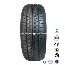Usine de PCR de gros pneu de voiture (SUV /UHP) Pneu de voiture avec DOT/GCC 165/50R12, 185/65R14, 185/65R15, 195/65R15