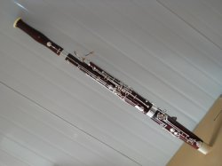 Promotie Gift, Kid Gifts, High Quality Bassoon, Cheap Woodwind instrument