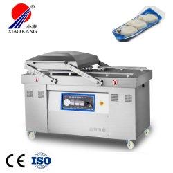 El empaque al vacío de la máquina para la comida con certificado CE (DZ-600)