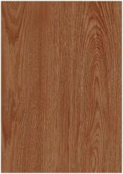De Tegel van de vloer/de Stijve Stevige Vloer van de Vloer/Bevloering Flooring/WPC