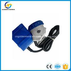 광업 안전 램프 Komba Rd400
