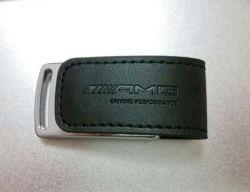 Promotional 10ans de garantie de la puce A+ Grade meilleur qualité du fabricant du lecteur Flash USB Lecteur Flash USB décapsuleur