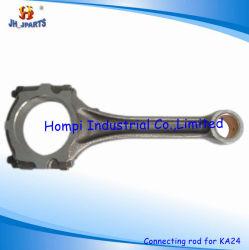 Детали двигателя шатуна для Nissan Ka24 1200-53foa 12100-53f11 K21/K25/VG20/VG30