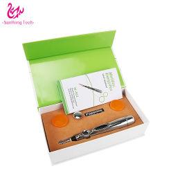 Pen van de Massage van de Meridianen van de Pen van de Acupunctuur van de Hulp van de pijn de Elektrische Elektronische