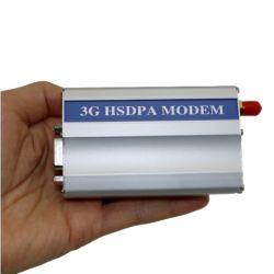 3G de Modem van HSDPA