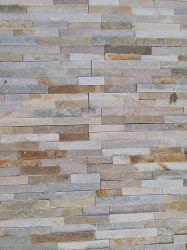 자연적인 빛을내는 돌 성격 슬레이트 문화 돌