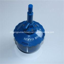 Válvula reguladora de presión, vacío de regulador de la máquina de ordeño repuestos