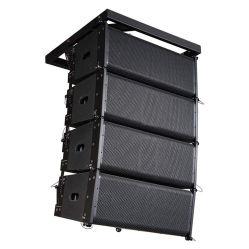 Hot Sale Dual 10 Zoll Line Array pro Audio (Smart 10)