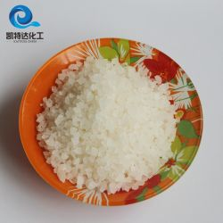 Sulfato de alumínio refinado granulado alta