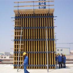 Gebäude-Furnierholz-Verschalung-Bauholz-Träger H20