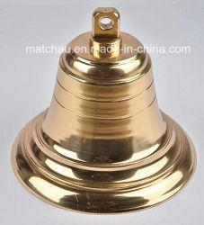 Горячие продажи высококачественных ручных Bell латунные Bell