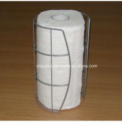 Провод стола держатель бумаги рулона органайзера (LJ9022)