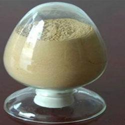 2Chloro5 Nitropyridine CAS 4548-45-2