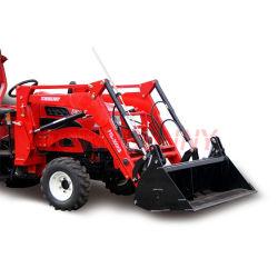 Pièces de machinerie agricole ferme de mettre en oeuvre en fonction de chargement frontal 4 1