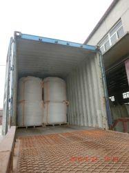 Chinesischer Hersteller liefern direkt EDTA-Ca