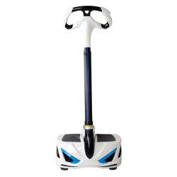 Personal Transporter Scooter Chariot Unicycle eléctrico com Duas Rodas