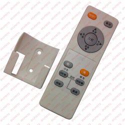 Mando a Distancia con el Sostenedor para Piezas de Refrigerador o Audio (LPI-R13)