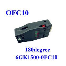 6GK1500-0FC10 Connecteur de bus pour PROFIBUS DP compatible Siemens