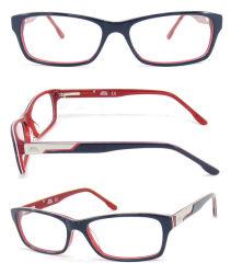 새로운 패션 아이웨어 스토어 인테리어 디자인(OA342013)
