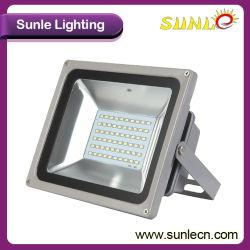 مصباح LED الضوئي LED الخارجي المصباح الضوئي LED للبيع