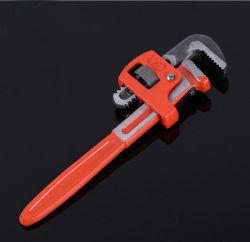Herramientas de mano de llave de tubo para British multifunción de tipo llave rápida