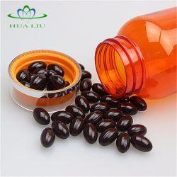 Supplementi nutrizionali di sanità, propoli Softgel (HBP-006) dell'ape