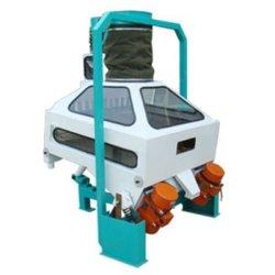 Stone Sand Removing Destoner Machine