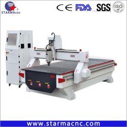 CNC van de houtbewerking de Machine van de Router voor Verkoop