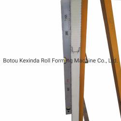 Kexinda Versandcontainer House Material Edelstahl PU-Sandwichpanel für Kühlraum Cold Room Color Stahl PU-Panel