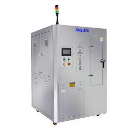 SMTのステンシルクリーニング機械