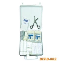 مكتب المنزل صندوق أدوات الإسعافات الأولية للطوارئ الطبية في حالات الطوارئ