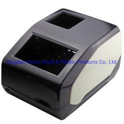 ABS 플라스틱 사출 소비자 전자 부품 부품 구성 요소