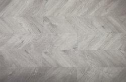 lo scatto di 5.0mm Spc registrato imprime le mattonelle di pavimento del vinile