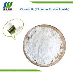 USP/Ep de Actieve Farmaceutische Reeks van de Vitamine B van het Ingrediënt