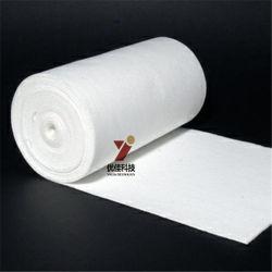 Airlaid Paper Met Sumitomo Gebruikt In Baby Diaper